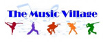 351_themusicvillage_logo_small