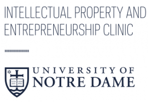 IP Clinic Logo