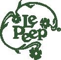 LePeep
