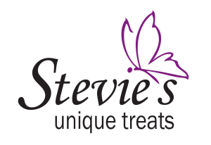 Stevie's-Unique-Treats-Logo-Final