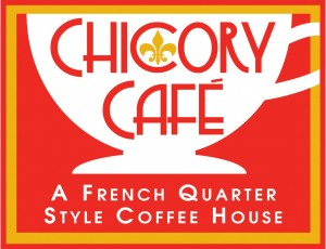 chicory logo