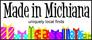 made in michiana logo