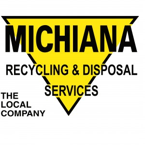 michiana recycling  disposal (3)